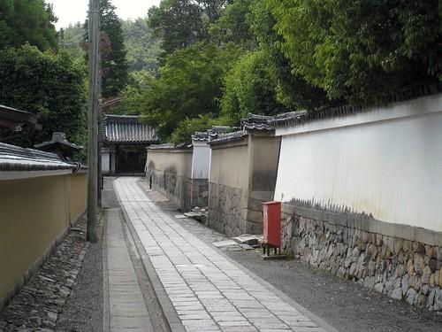 Quietude of Zen