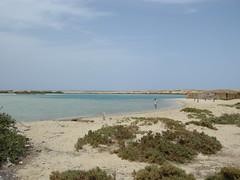 Wadi el Gimal