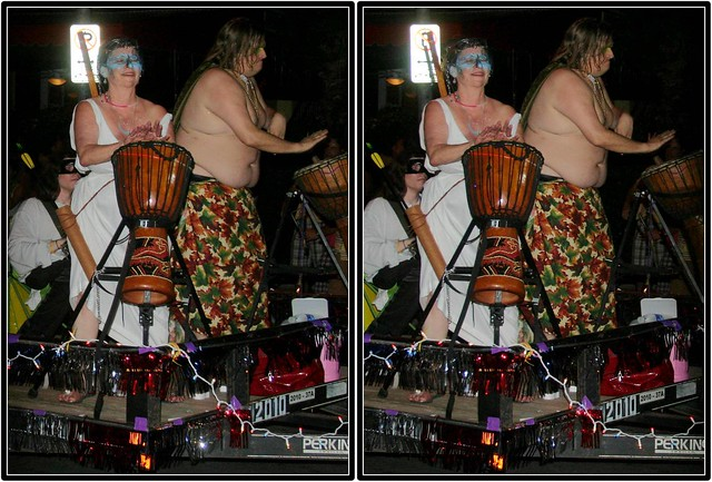 Gay pride parade houston tx 2010