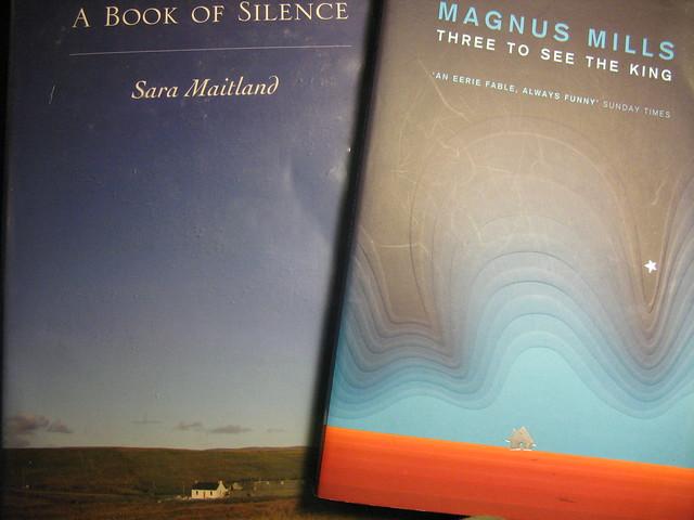 a book of silence sara maitland pdf
