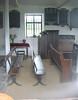 Maesyronen Chapel by Boffin PC