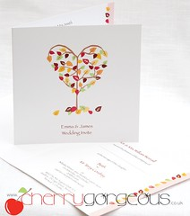 wedding-invites-tree-of-love