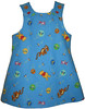 Pooh-Dress_1