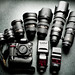 Nikon Collection (NAS) by Kent Yu Photography