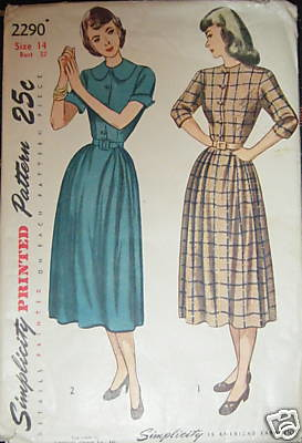 Sew Liberated - Sewing Patterns for Women's Garments and