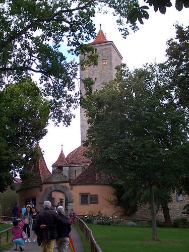 burggarten1
