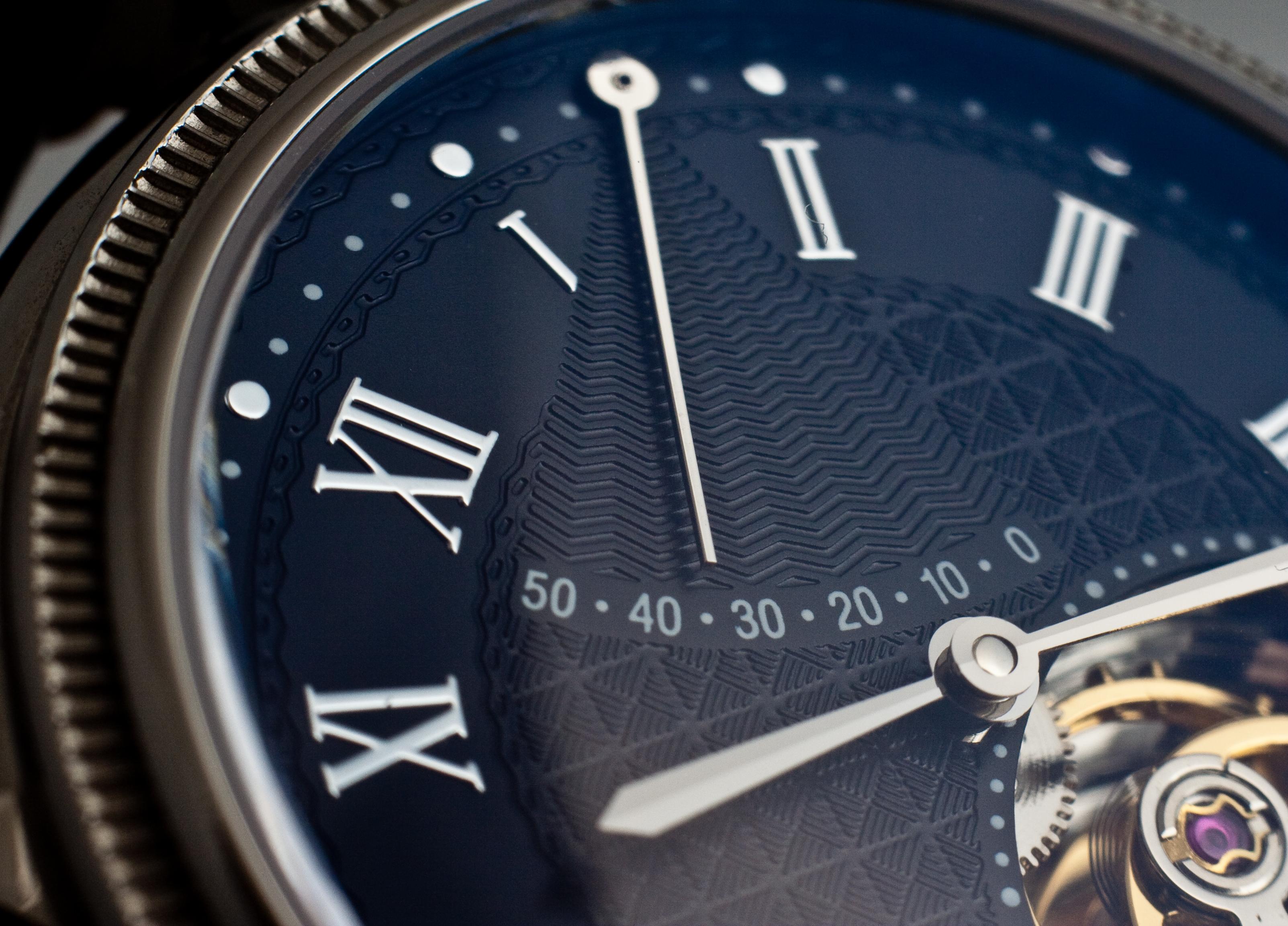 Дорогие швейцарские часы: ломбард для тех, кто знает толк в роскоши -