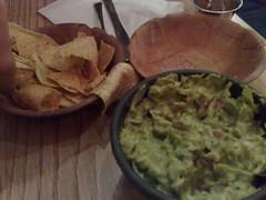 meal(0.0), produce(0.0), dip(1.0), food(1.0), dish(1.0), guacamole(1.0), cuisine(1.0),