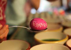 EasterEggs_04_web