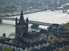 Cologne Spring 09