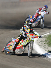auto race, racing, sports, race, motorsport, motorcycle racing, extreme sport, motorcycling, stunt performer, motorcycle speedway,