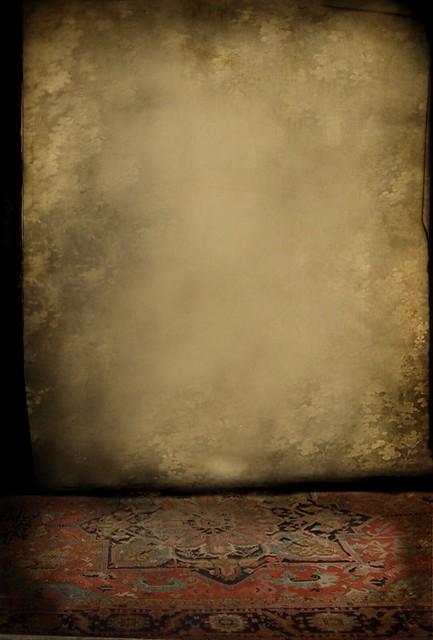 Studio Backdrop | Flickr - Photo Sharing!