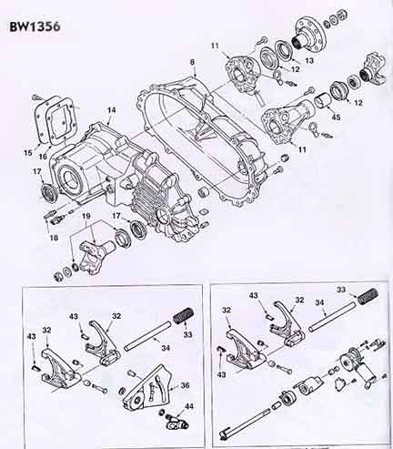 Product326 in addition Ford Taurus 1994 Ford Taurus Shifting Linkage Diagram in addition Chevrolet Blazer 89 K5 Blazer Auto Locking Hub Questions as well 2013 06 01 archive further 3510908313. on manual transmission parts diagram