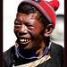 tibet-man-tingri