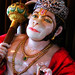 Hanuman DSCN7223