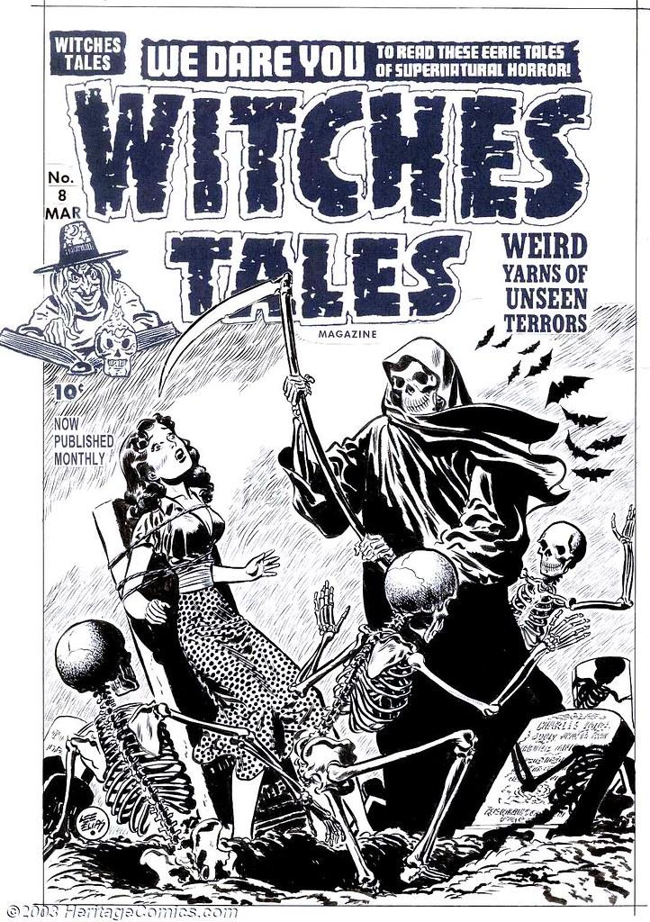 witchestales08_cov_elias.jpg
