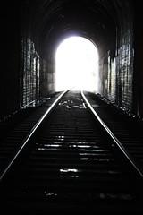 Auburn Railroad