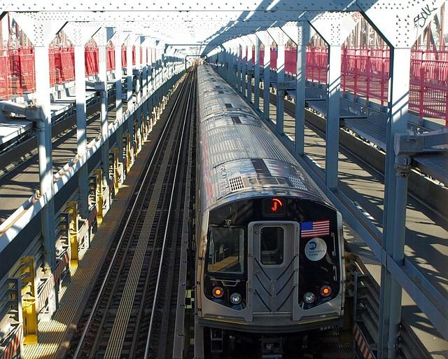 Train new york city east hampton star
