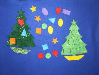 christmas-tree-felt