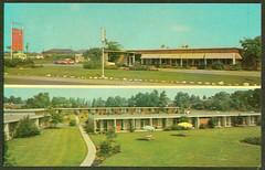 belleville ontario canada historical postcards