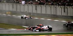 auto race(0.0), performance car(0.0), touring car(0.0), auto racing(1.0), automobile(1.0), racing(1.0), sport venue(1.0), sports(1.0), race(1.0), automotive design(1.0), open-wheel car(1.0), formula racing(1.0), race of champions(1.0), motorsport(1.0), indycar series(1.0), formula one(1.0), formula one car(1.0), race track(1.0), sports car(1.0),