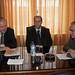 23/03/2009, Επίσκεψη στον Δικηγορικό Σύλλογο Αθηνών