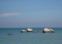 Pulau Besar, Malaysia