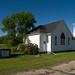 Nortonville, North Dakota
