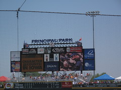 sport venue, signage, scoreboard, display device, flat panel display, billboard, stadium, advertising,
