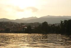 Ticino - Tessin