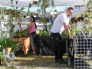 Coral Springs GardenFest