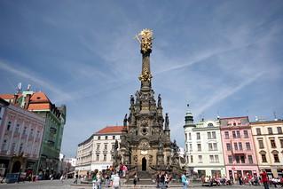 Olomouc IMG_0822