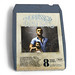 Morrissey - Years Of Refusal 8 track by ste.parsons