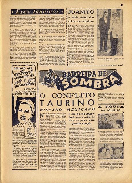 Século Ilustrado, No. 527, Fevereiro 7 1948 - 9
