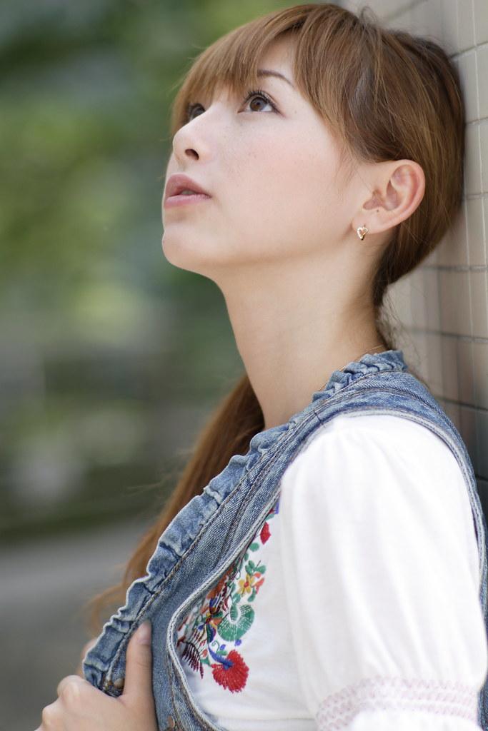 徳井青空の画像 p1_34