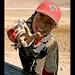 tibet-peace-kid-2