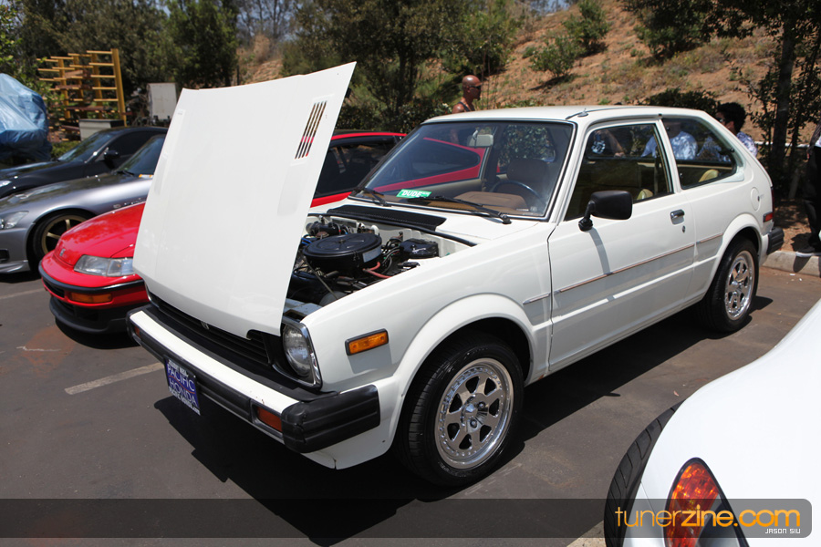 fs 1980 honda civic hatch lx 65 000 original miles. Black Bedroom Furniture Sets. Home Design Ideas