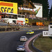 Steep Climb, Spa 24hr, 1989