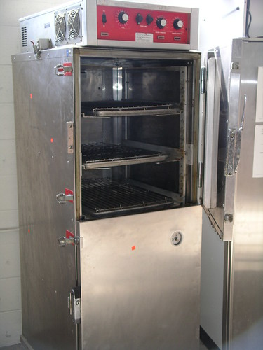 Small Commercial Food Warmer ~ Commercial food warmer flickr photo sharing