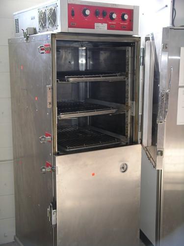 Commercial Food Warmer ~ Commercial food warmer flickr photo sharing