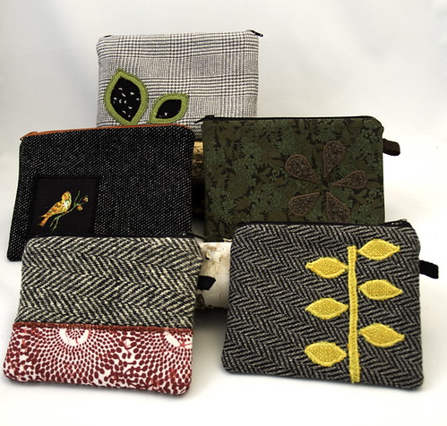 Ideas por aqu ideas por all ropa reciclada - Reciclar ropa manualidades ...
