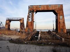 arch(0.0), vehicle(0.0), transport(0.0), mining(0.0), industry(0.0), ruins(0.0), demolition(0.0), bridge(0.0), wood(1.0), construction(1.0), waterway(1.0),