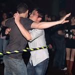 Shits N Giggles Mar 2009 016