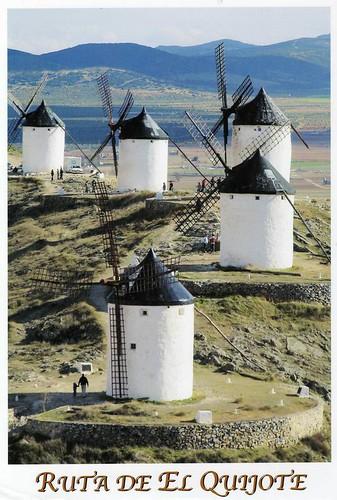 Spain by jasmine8559