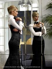 PATRICK HELLMANN COLECTION  Haute Couture