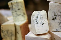 blue cheese, food, dairy product, cheese,