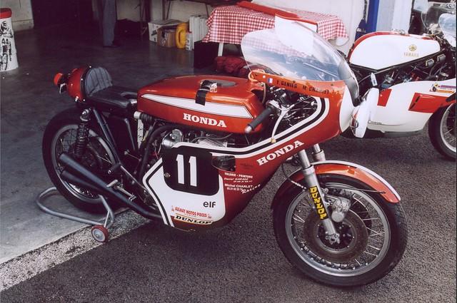 Yamaha Cd Ae S