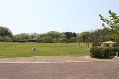 公園@石川県能登島