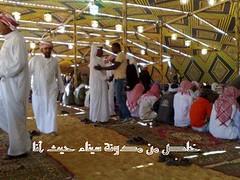 مؤتمر قبائل وعشائر سيناء بوادي العمر سيناء 4