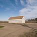 Barlow, North Dakota
